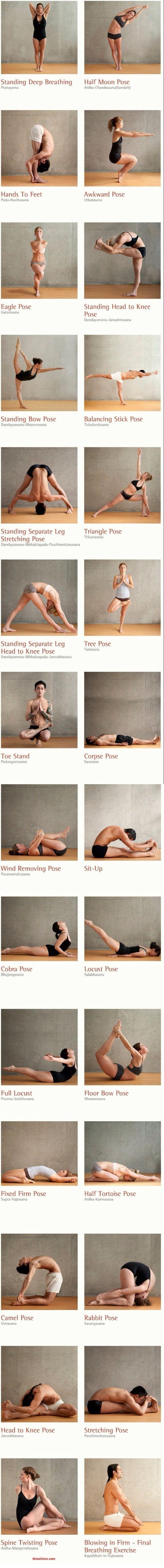 best yoga yogi images on pinterest physical activities yoga