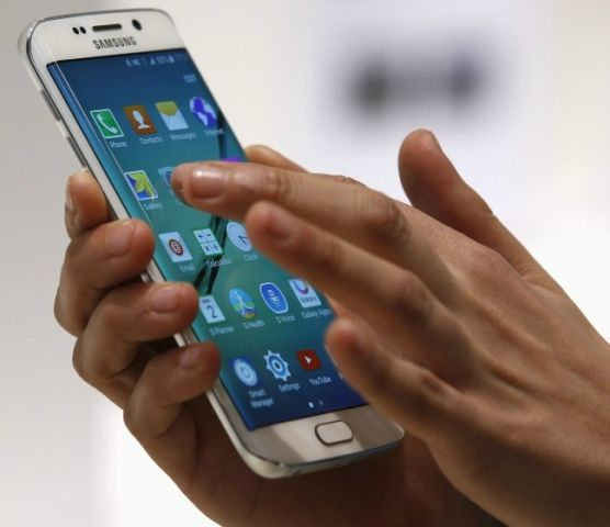 5 amazing capabilities that your smartphone have