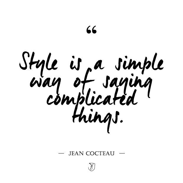 Best 25 Famous Fashion Quotes Ideas On Pinterest Fashion Style Quotes Clothes Quotes And