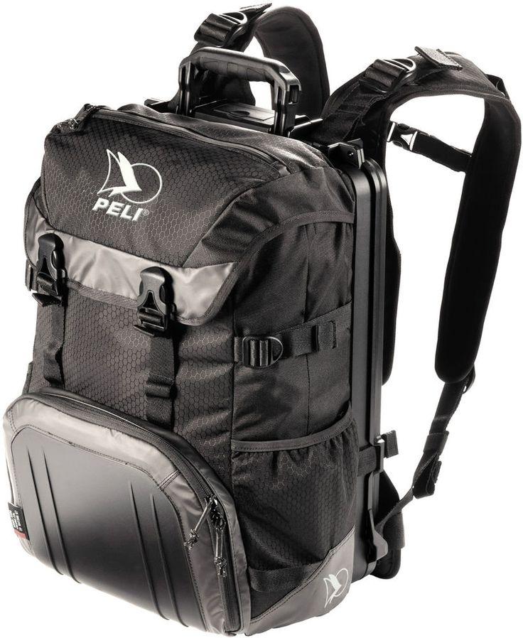 Peli ProGear  Sport Elite Backpack  Laptop
