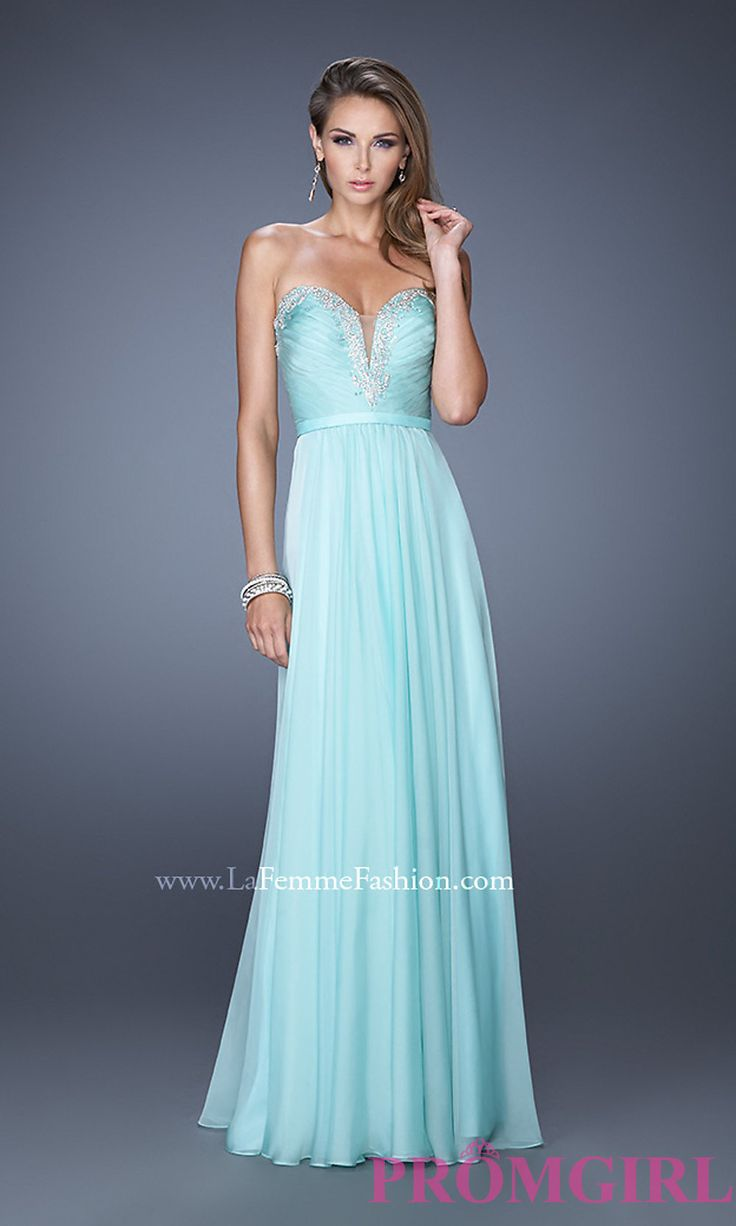 Nice Kendall Jenners Prom Dress Model - All Wedding Dresses ...