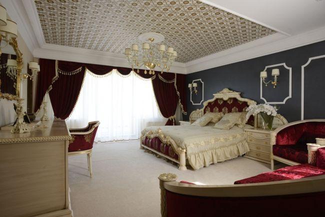 camere da letto a tema - Cerca con Googl