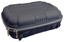 DigiPower - Re-Fuel Carrying Case for most RC Controllers - Black, DA-URMTCS