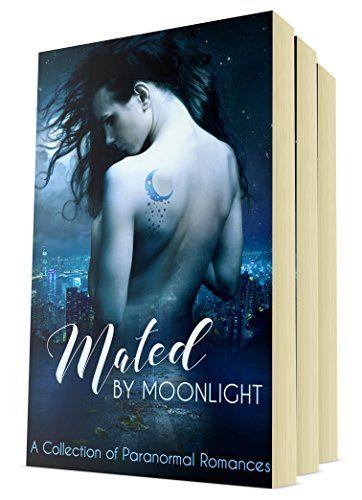 Mated by Moonlight: A Collection of Paranormal Romances b... https://www.amazon.com/dp/B01M5IPQ10/ref=cm_sw_r_pi_dp_x_ZenhybTWA00SF