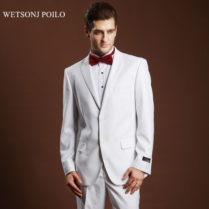 25+ Best Ideas About Mens Prom Suits On Pinterest
