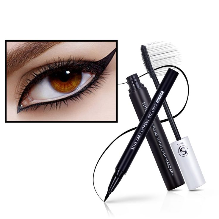 Купить Kans фирменных макияж расширение длинные вьющиеся черные тушь для ресниц макияж макияжи другие товары категории Тушь для ресницв магазине CHICMAX Co,.ltdнаAliExpress. много iphone и много прикормы