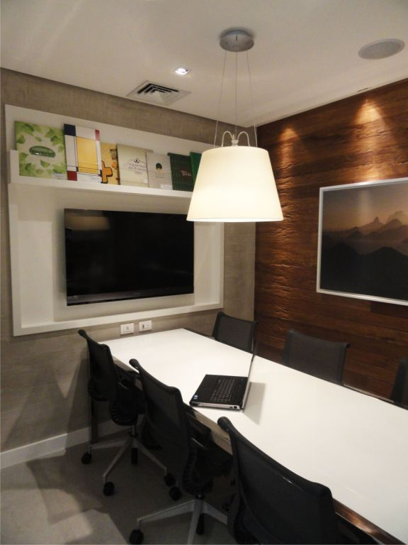 Fabuloso 8 best Tecnisa D/Office images on Pinterest | Desks, Corporate  AU05