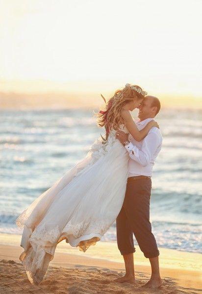 Trash Day Düğün Fotoğrafları | Düğün Hikayeniz Düğün Fotoğrafçısı