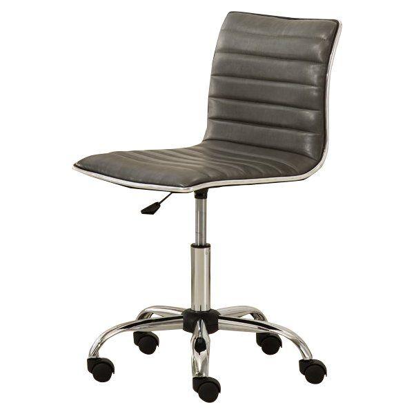 Penkridge Conference Chair Reviews Joss Main Chair Desk Chair Comfy Conference Chairs