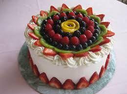 Risultati immagini per torte classiche
