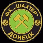 Lo Shakhtar Donetsk ed i martelli incrociati della working class » Football a 45 giri   Football a 45 giri