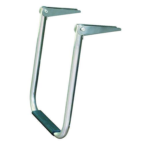 JIF Platform Ladder Step EOP - https://www.boatpartsforless.com/shop/jif-platform-ladder-step-eop/