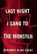 This book follows Zach, an 18 year old in rehab for alcohol addiction and no memory of how he got there. The link offers information, interviews, and resources about the author. Last Night I Sang to the Monster meets CC standards by showing the rehab process for a character addicted to alcohol as well as understanding the perspective of an alcoholic. (Dayton C.)