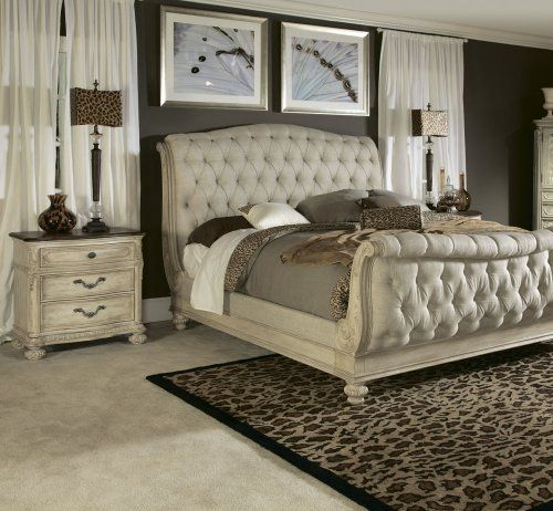 31 Best Images About Jessica Mcclintock Furniture On