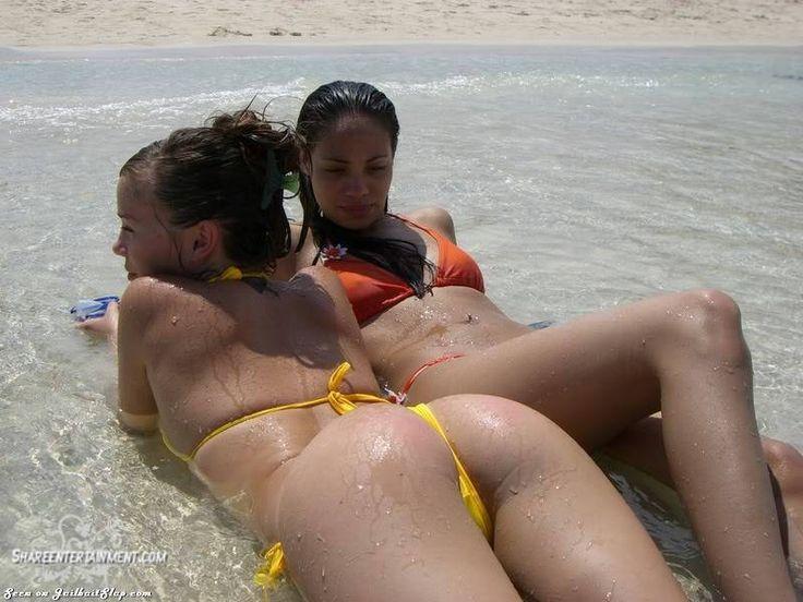 Women who have a tender clitoris