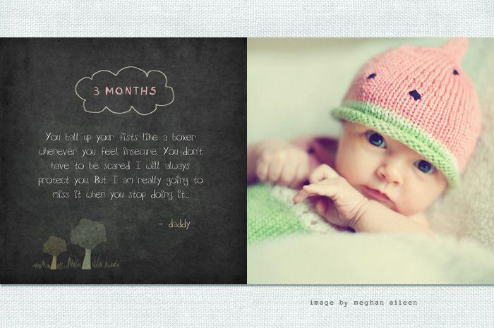 angelicas album newborn babies by jose ramiro on deviantart