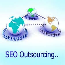 We provide cost effective SEO Outsourcing services to small businesses with guaranteed results. Visit us to know more about our services. www.acsius.com