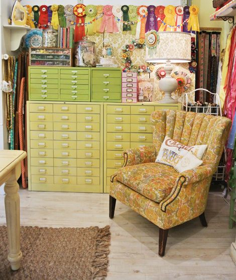 95 Best Images About Vintage Green And Metal Cabinets On Pinterest Industrial Furniture And