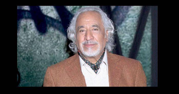 Secuestraron a Rafael Inclán al finalizar grabaciones en Oaxaca - www.nssoaxaca.com