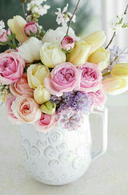 Roses.......