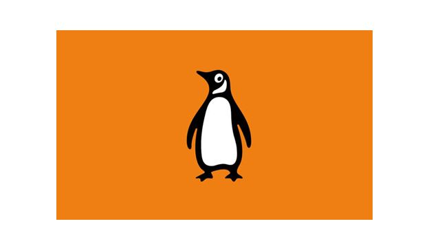 Penguin press