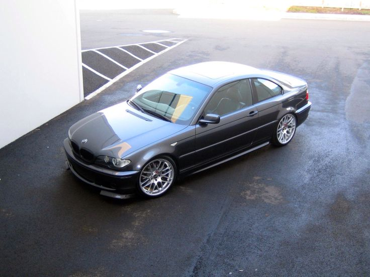 17 best images about bmw 330 ci zhp coupe on pinterest coupe cars and bmw. Black Bedroom Furniture Sets. Home Design Ideas