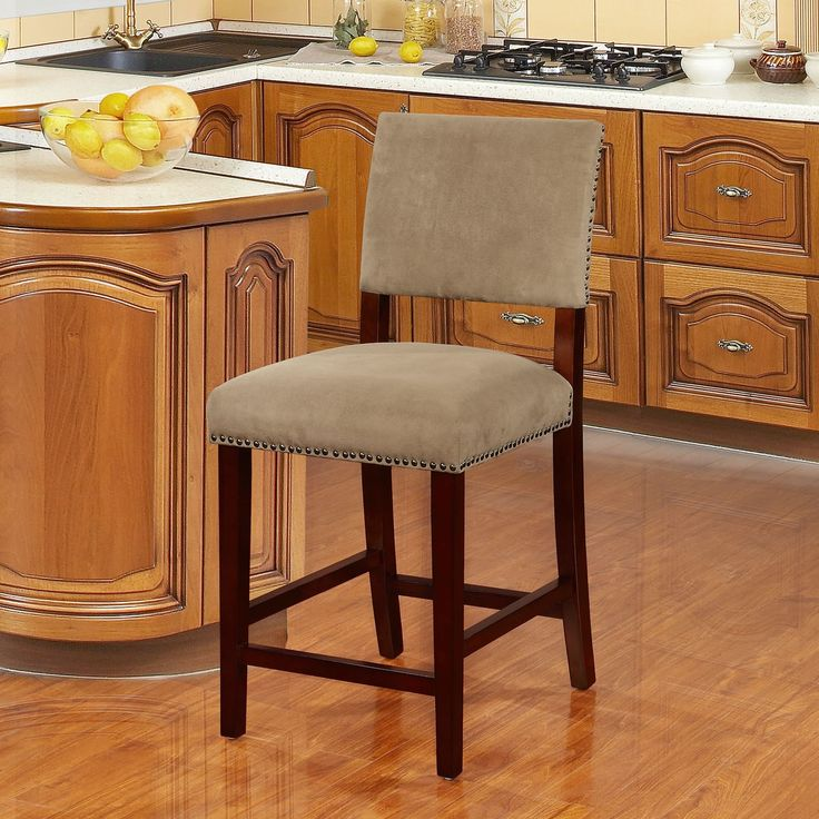 Best 25 Wood Counter Stools Ideas On Pinterest Bar Stools Near Me Counter Bar Stools And