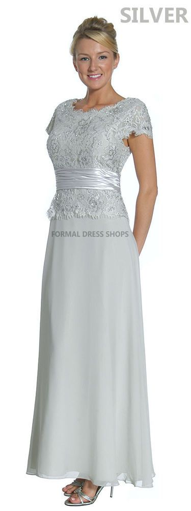 Formal dresses for ladies for evening church banquet at ross
