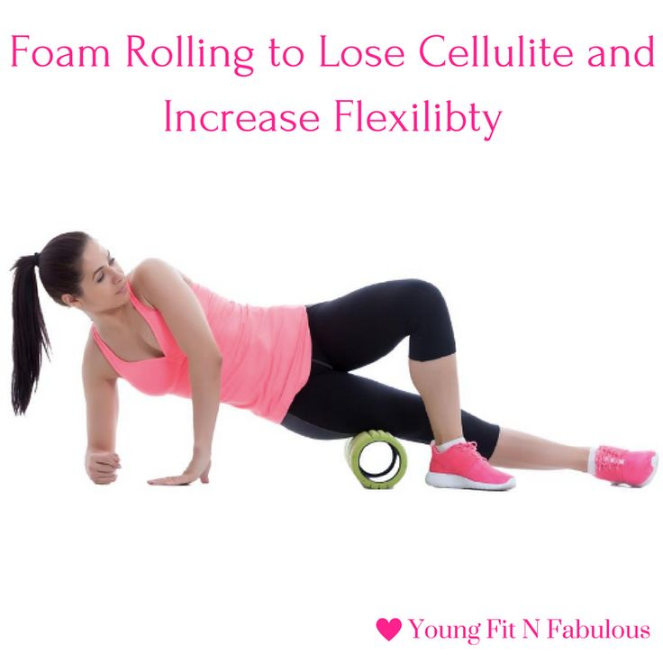 Foam Rolling Benefits to Lose Cellulite  I first learned about the benefits of foam rolling from a well known celebrity trainer extraordinaire Ms. Kayla Itsines who created the Bikini Body Guide which has transformed women's bodies from around the world.  She is a HUGE proponent of foam rolling and says that it not only helps to reduce muscle pain and tightness but also helps to decrease cellulite and stretch marks by breaking up fatty deposits!  https://redrainbuddhastore.com/collections/