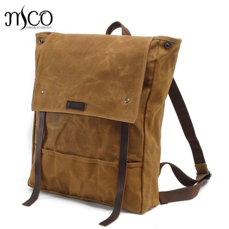 Mochila Canvas Men Casual Daypacks Youth School Backpack Vintage Waterproof Travel Bag. Brand Name: melodycollectionMain Material: CanvasDecoration: NoneGender: UnisexPattern Type: SolidBackpacks Type: Internal FrameClosure Type: ZipperLining Material: PolyesterCapacity: Below 20 LitreRain Cover: NoCarrying System: Physiological Curve BackModel Number: MCO051Exterior: Solid BagStyle: Preppy StyleHandle/Strap Type: Soft HandleInterior: Cell Phone Pocket,Interior Zipper PocketItem Type…