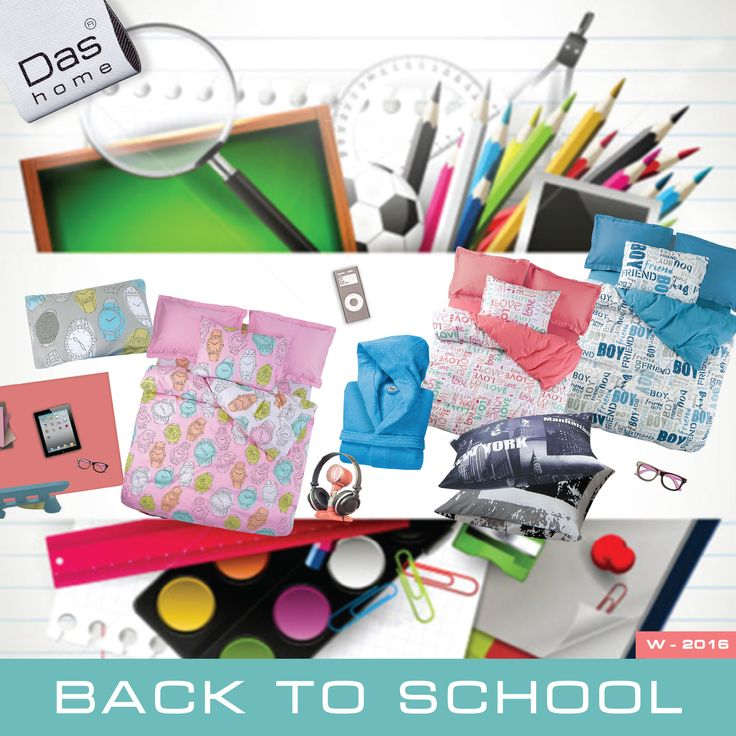 Back to school Sep.15 ..