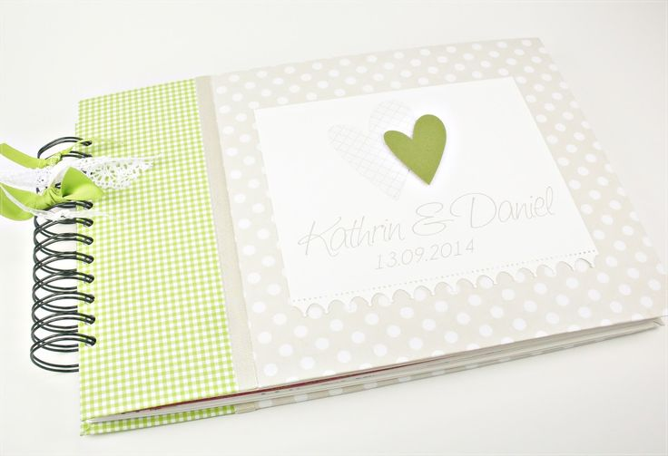 A Minion Friends Book of Noah and a wedding album .....