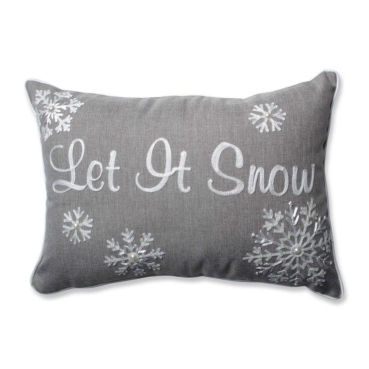 Decorative Christmas Pillows violet linen decorative christmas - decorative christmas pillows