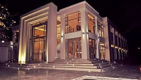 NEW SYNAGOGUE JHB - Google Search