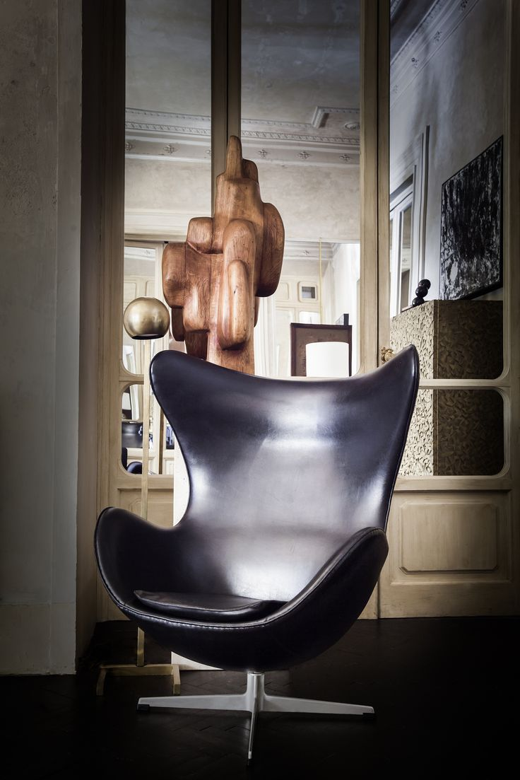 flair design furniture. flair florence lungarno corsini 24r lungarnocorsini www flairit wokdanish designfurniture design furniture