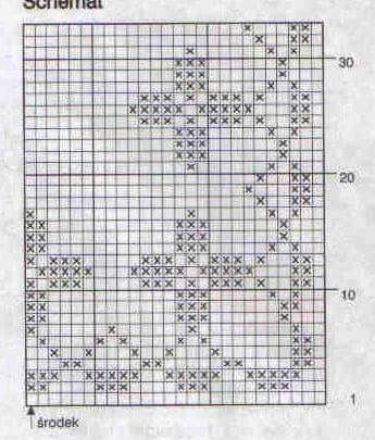 7bf4990560122e984c2d823ec8ed0a83.jpg (345×405)