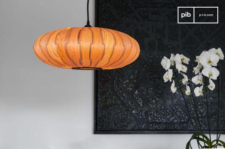 See the photo gresskar pendant light | 1