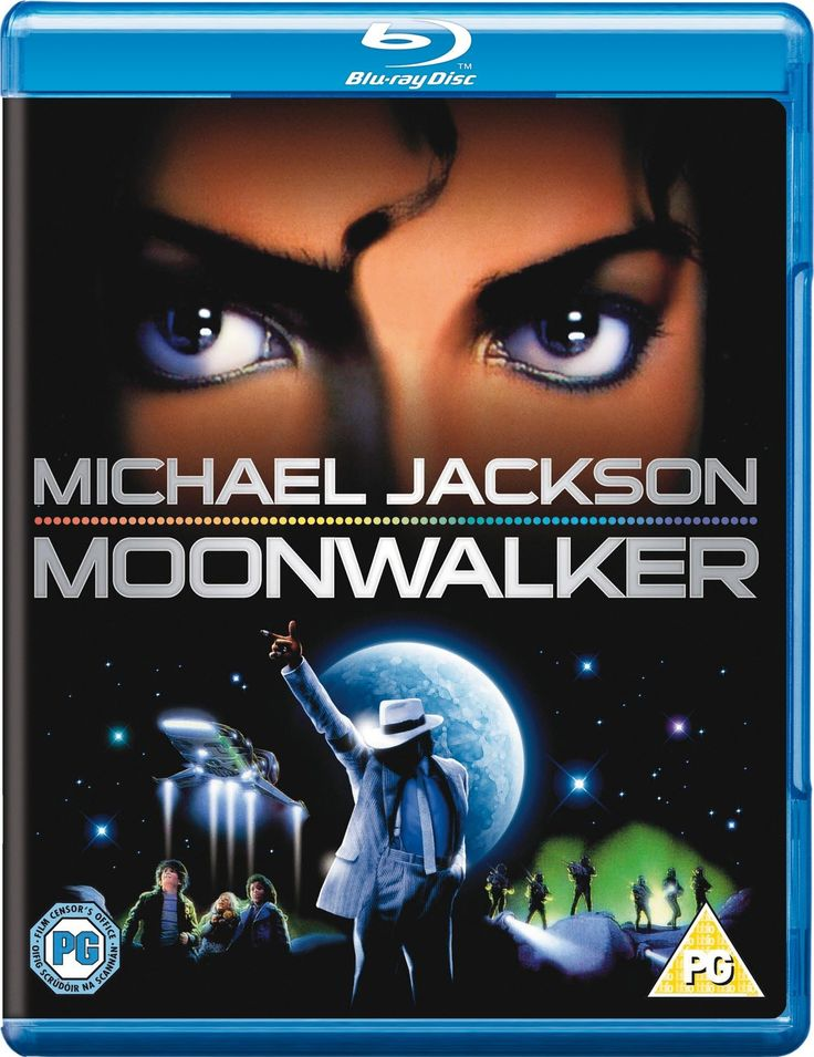 Seven of Michael`s newest hits are featured in various formats depicting a moving story of friendship, a classic story of the confrontation between good and evil, set against a backdrop of the visual