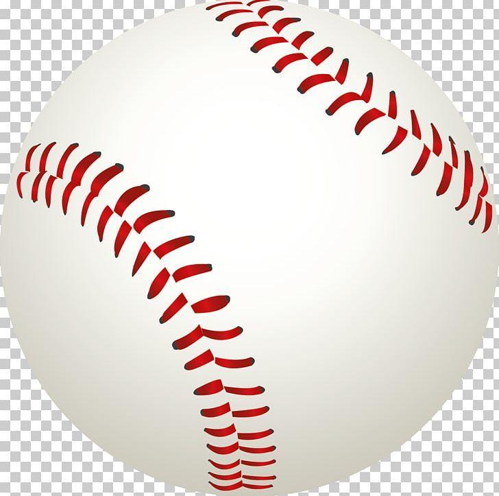 Baseball Png Baseball Png Baseball Free Download