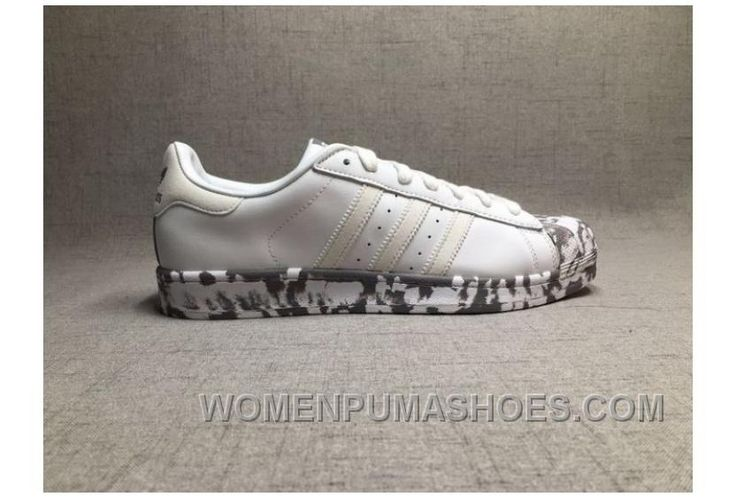 http://www.womenpumashoes.com/superstar-80s-metal-toe-w-by-adidas-originals-online-authentic.html SUPERSTAR 80S METAL TOE W BY ADIDAS ORIGINALS ONLINE AUTHENTIC Only $88.00 , Free Shipping!