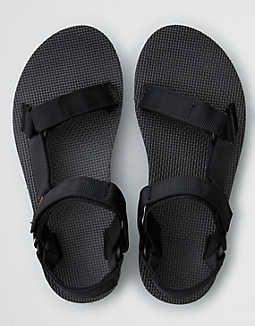 a1ce71c2b85e Teva Midform Universal Sandal