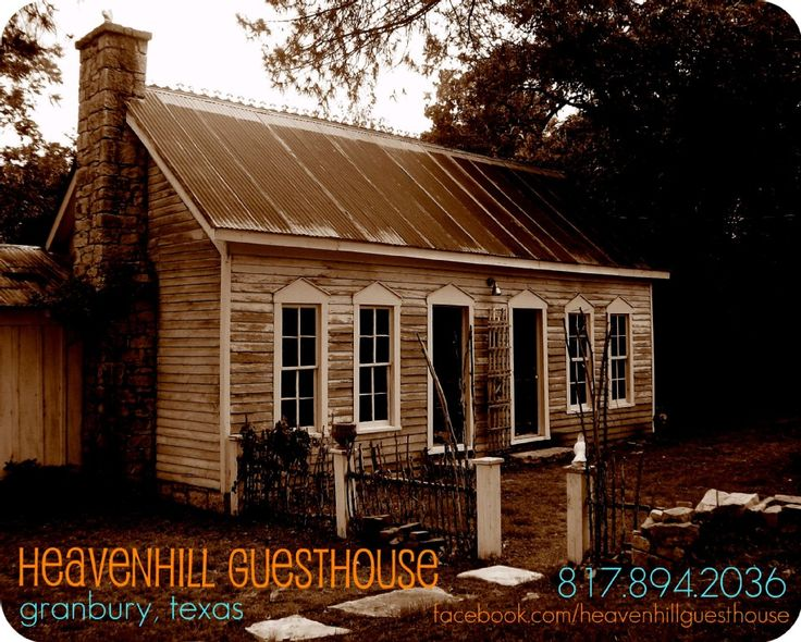 Granbury Vacation Rental VRBO 495373 2 BR Lake