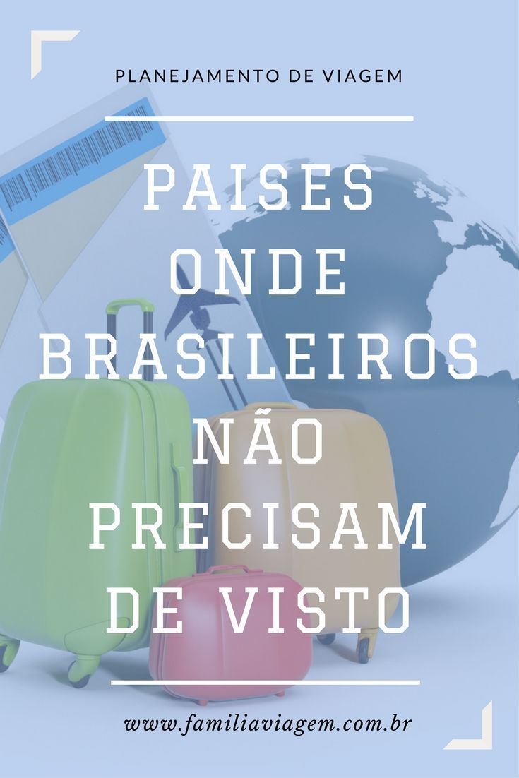 best aleatória images on pinterest future house organizers and