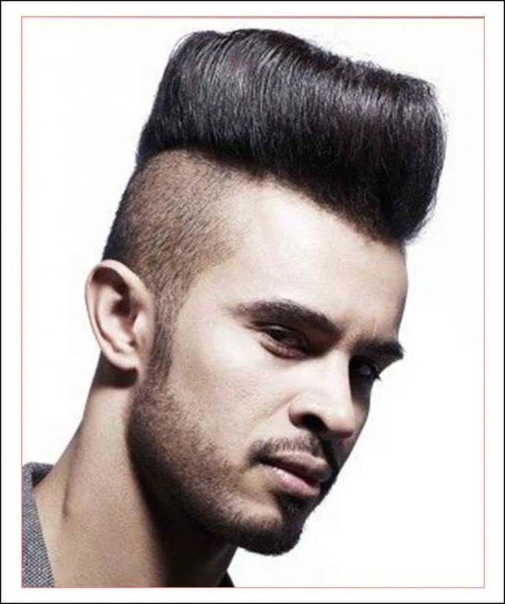 up to date haircuts best 25 date hairstyles ideas on date 5521