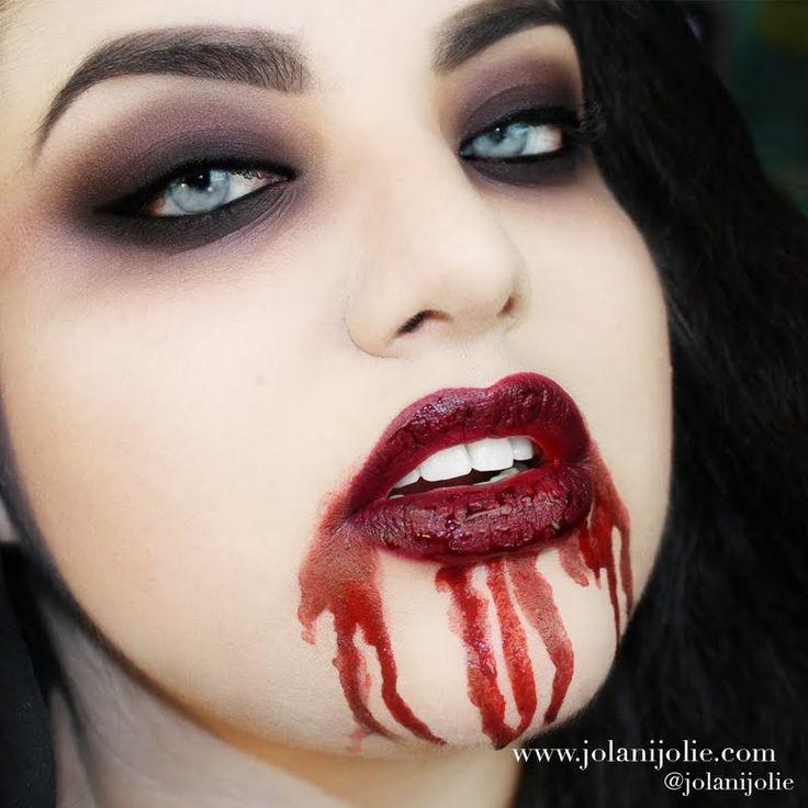 227 best halloween costume ideas images on Pinterest | Halloween ...