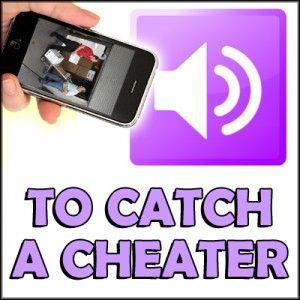 spy texts iphone free