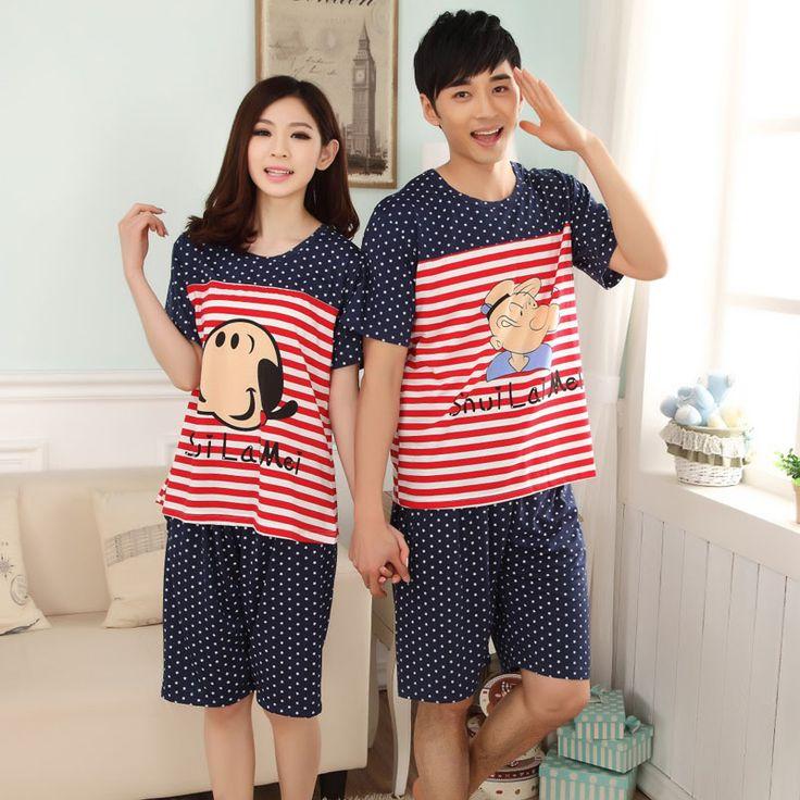 underwear pareja