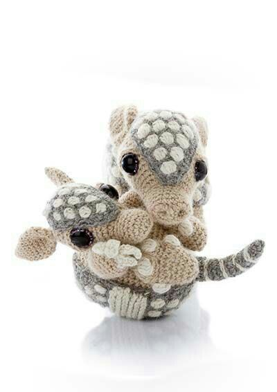 Crochet Amigurumi For Baby : Best images about arts crafts and fun things on