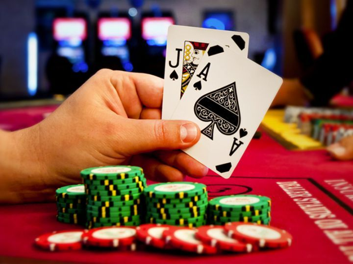 Casino games for palm casino memorable quotes