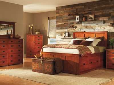 i love the tall bed with drawers my next bed with have drawers under it